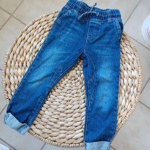 Genuine Kids from Oshkosh skinny fit 3t jeans